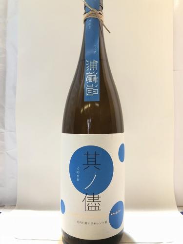 林辰酒類販売株式会社 / 「其の...